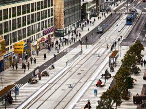 signalsystemer leverandør sporvei rolfsen juell