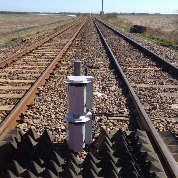 signalsystemer-rail sporvei rolfsen juell