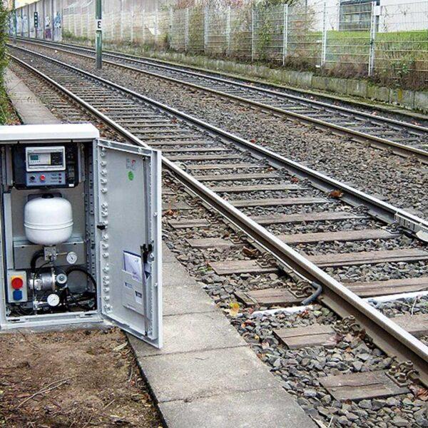 signalsystemer-rail 2 sporvei rolfsen juell