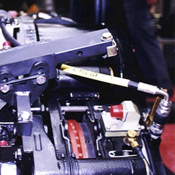 Kelsan LCF Sticks1 leverandør stål rolfsen juell