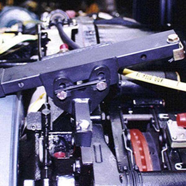 Kelsan LCF Sticks 2 leverandør stål rolfsen juell